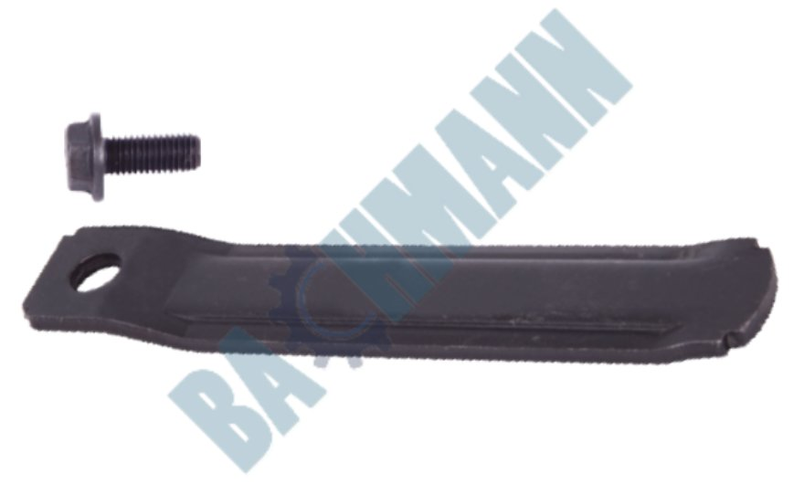 144022-Brake Pad Retainer Repair Kit