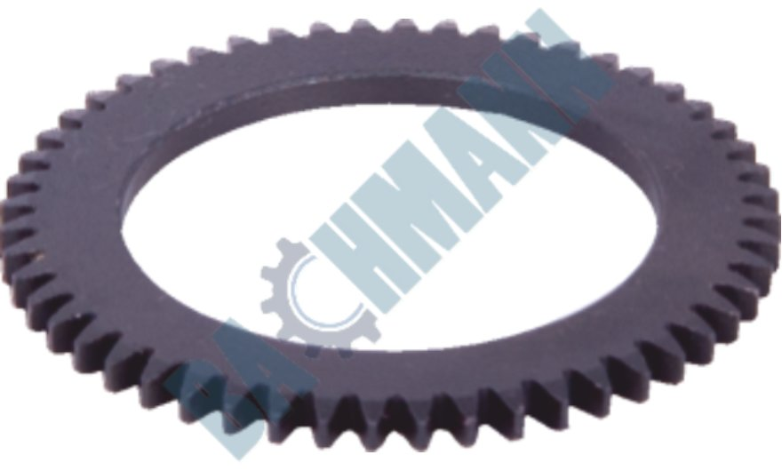 144047-intermediate Gear